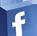 facebook CK Ludor